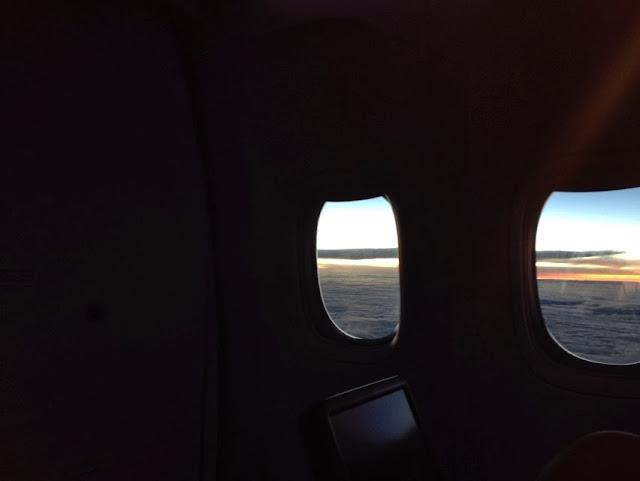 qatarairlines-outside-view