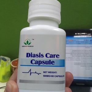pengobatan alternatif hipertensi