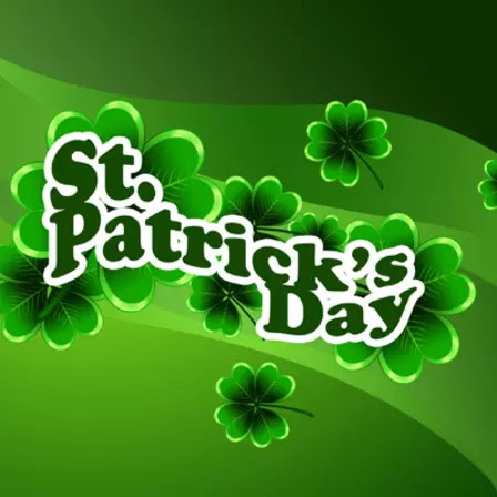 Top best funny St patrick's day quotation 2018