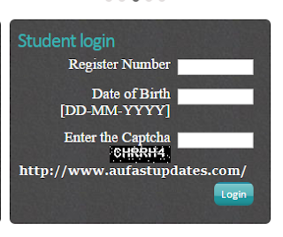 Coe2.annauniv.edu home student login , Anna university Internal Marks 2018 : Coe2.annauniv.edu home student login , Anna university Internal Marks 2018.