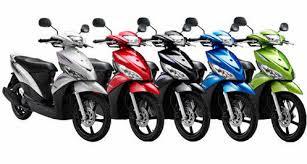 Sewa Motor Makassar Yasha Sukses