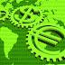 theories of international trade  ppt