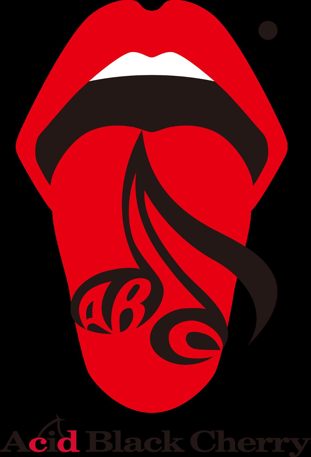 Logodol 全てが高画質 背景透過なアーティストのロゴをお届けする