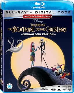 https://movies.disney.com/The-Nightmare-Before-Christmas