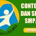 RPP Kurikulum 2013 SMP Lengkap