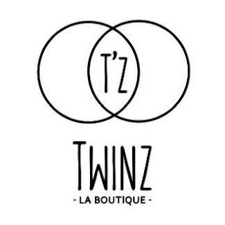 logo-twinz-propriete-twinz