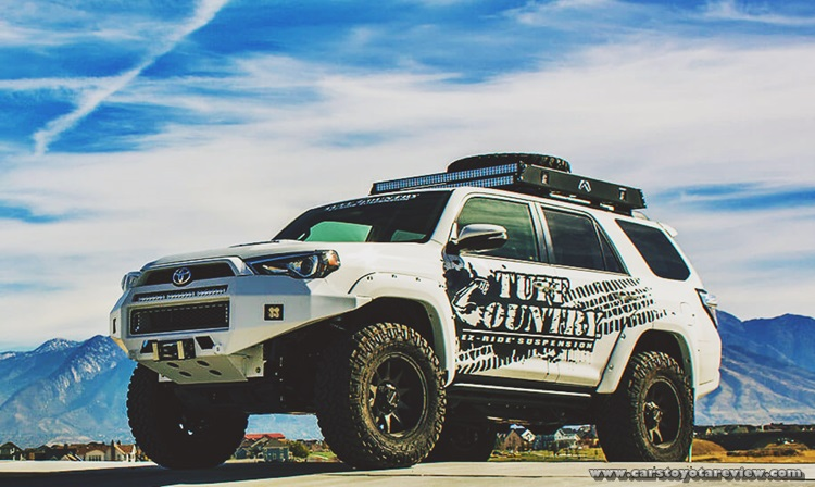 2017 toyota 4runner release date trd pro cars toyota review. Black Bedroom Furniture Sets. Home Design Ideas