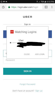 lastpass-autofill-login-form-mobile