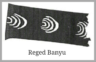 PAMOR KERIS REGED BANYU