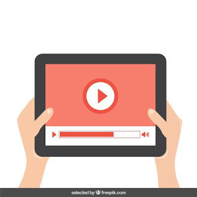 Cara Mengembalikan Video yang Terhapus Dengan Aplikasi Ini