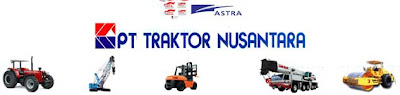 http://rekrutkerja.blogspot.com/2012/03/pt-traktor-nusantara-vacancy-april-2012.html