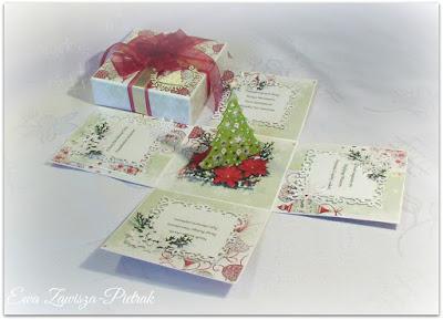 Box na Boże Narodzenie