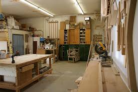 Woodworking Business - How to Identify Your Target Market