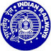 North Western Railway (NWR) Recruitment 2016 - 21 Sports Person Posts | www.nwr.indianrailways.gov.in