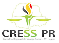 edital CRESS-PR