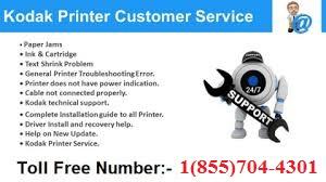 kodak printer drivers windows 10