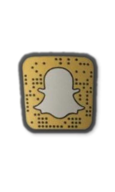 Gilmore Girls Snapchat Filter Code