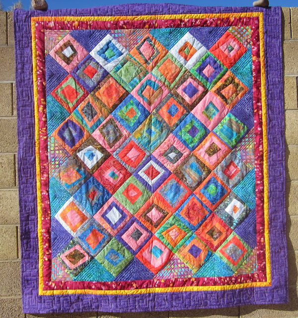 http://quiltparadigm.blogspot.com/2014/01/out-of-square-quilt.html