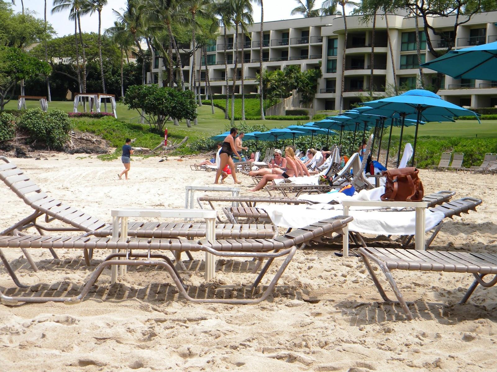 Inter Island Hotel Furniture