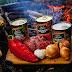 Leśna Kuchnia cz. 46 – Chili con carne