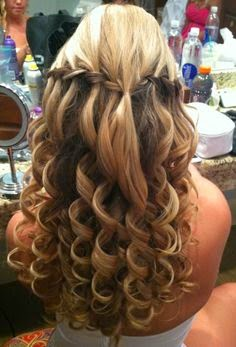 Pleasing New Long Hair Updos For Prom 2015 Jere Haircuts Hairstyle Inspiration Daily Dogsangcom