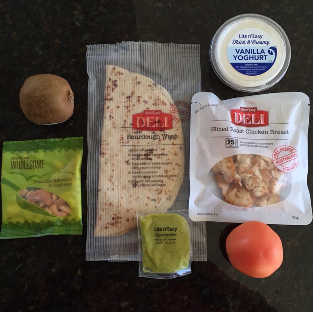 Good easy cheap diet plans