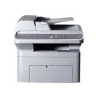 Samsung SCX-4725 Printer Laser Multifunction Driver Download