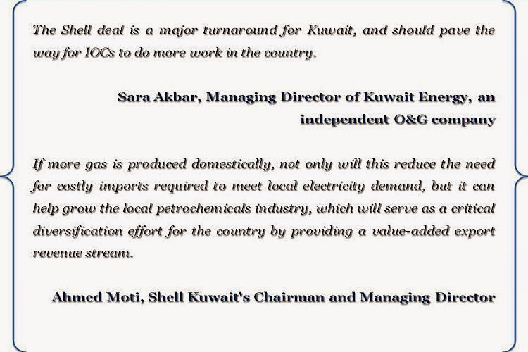 BACCI-Kuwait-Oil-and-Gas-Contractual-Framework-and-the-Development-of-a-Modern-Natural-Gas-Industry-18-Dec-2011