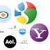 How To Submit Site URL Google, Bing, Yahoo, Yandex and Baidu