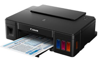 http://www.canondownloadcenter.com/2017/08/canon-pixma-g1200-driver-download-for.html