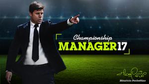 Championship Manager 17 MOD v1.2.0.582 Apk Terbaru