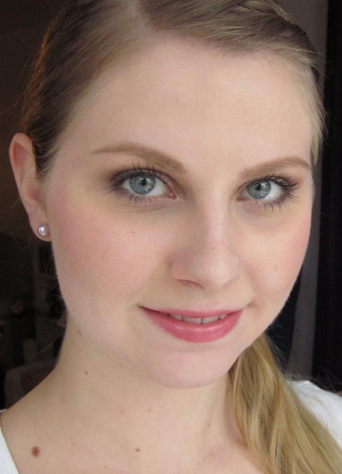 Margit Der Beauty Koala Januar 2013