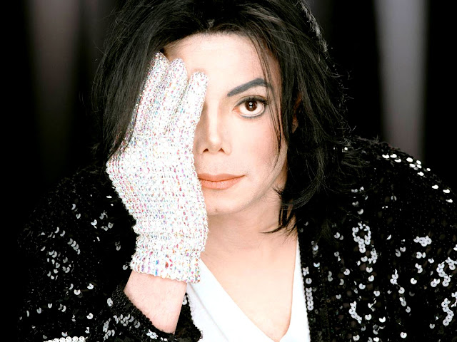Michael Jackson stole songs including 'Billie Jean'