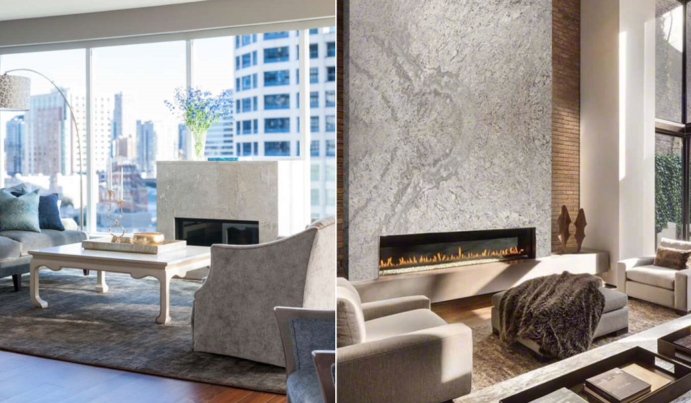 designer-fireplace