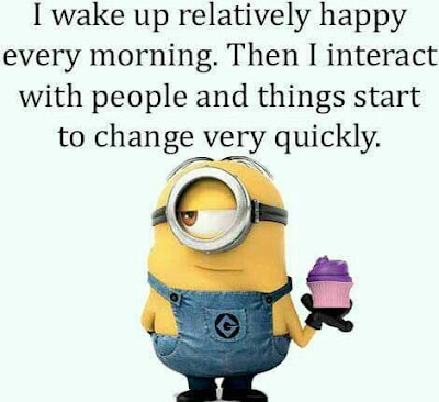 new inspirational minion quotes with images 1