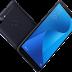ASUS lança Smartphone Zenfone Max Plus (M1) no Brasil primeiro modelo com tela 18:9
