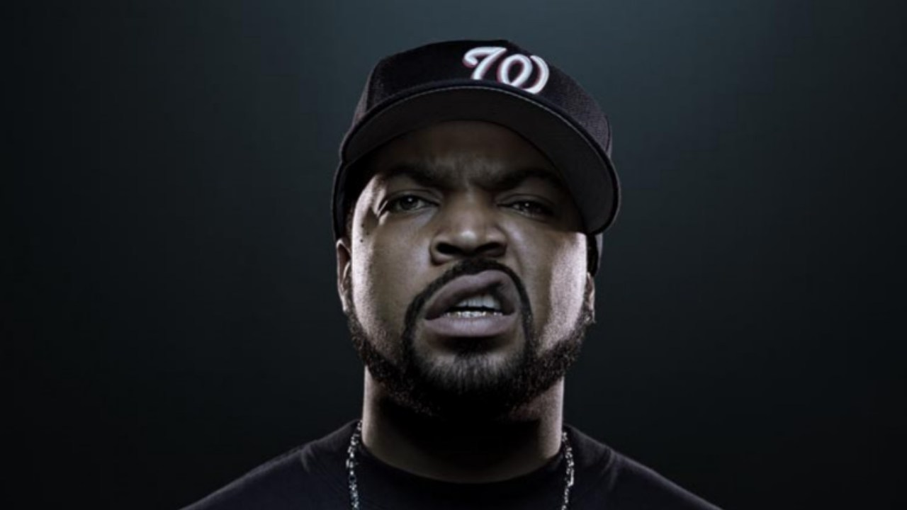 Ice Cube Westside Quotes. QuotesGram