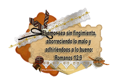 Tattoo And Wallpaper Love Quotes En Espanol