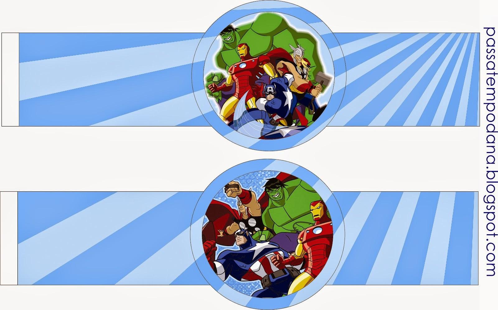 Dorable The Avengers Para Colorear Imprimible Bandera - Enmarcado ...