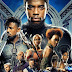 Nouvelle bande annonce VF pour Black Panther de Ryan Coogler