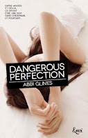 http://lachroniquedespassions.blogspot.fr/2015/02/perfection-tome-1-dangerous-perfection.html