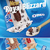 DQ Royal Blizzard