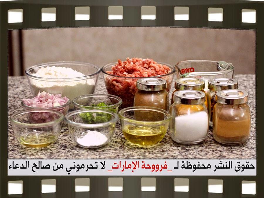 http://2.bp.blogspot.com/-TiUq0NpOT5g/VVxqw-AIIOI/AAAAAAAANa4/eZyx3haLA6k/s1600/2.jpg