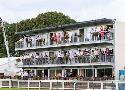 Ayr racecourse free horse racing tips