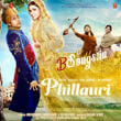 Phillauri Songs Free Download