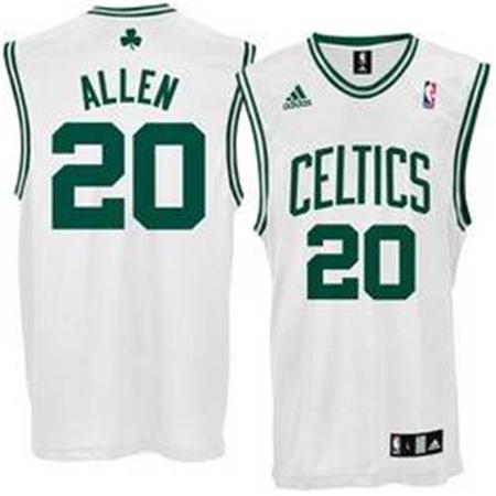 7ce574ae417b old school basketball jerseys