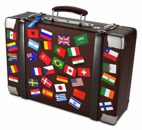 Coaching Beyond the Salary: Tips for Expat Clients To Win
