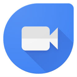 Google Release Google Duo for Android