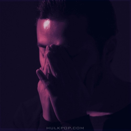 Verbal Jint – No Excuses – EP (FLAC + ITUNES MATCH AAC M4A)