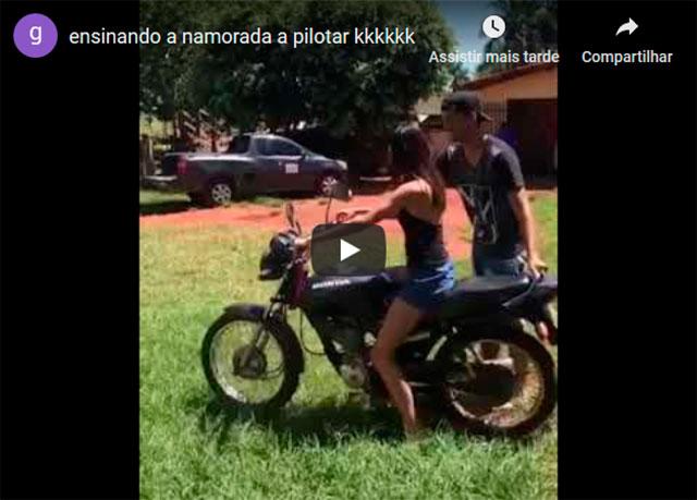 https://www.insoonia.com/como-nao-ensinar-a-namorada-pilotar-uma-moto/